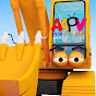AApV - Vids For Kids