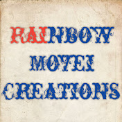 Rainbow Movie Creations