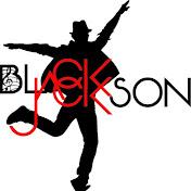 Black JACKSON net worth