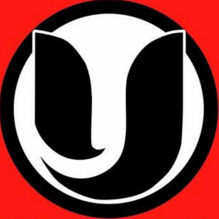 UrbanoDR