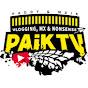 PaikTV