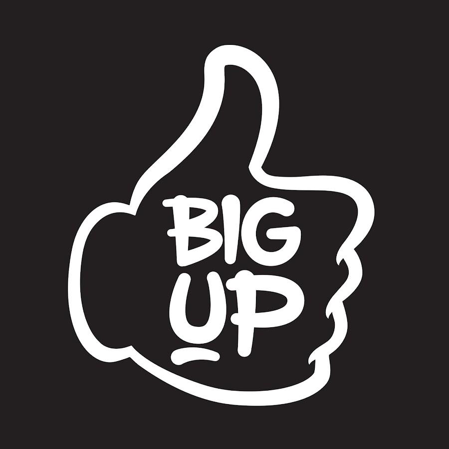 Up big