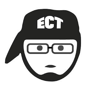 EastCountyToday