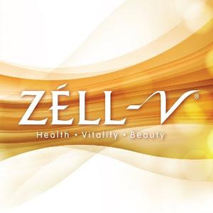 Zéll-V