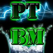 PToldraBillyMartin net worth
