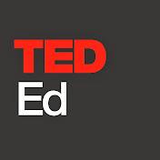 TED-Ed