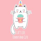Funny And Cute Cats Life