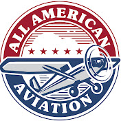 All American Aviation