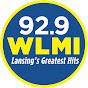 92.9 FM WLMI - Youtube