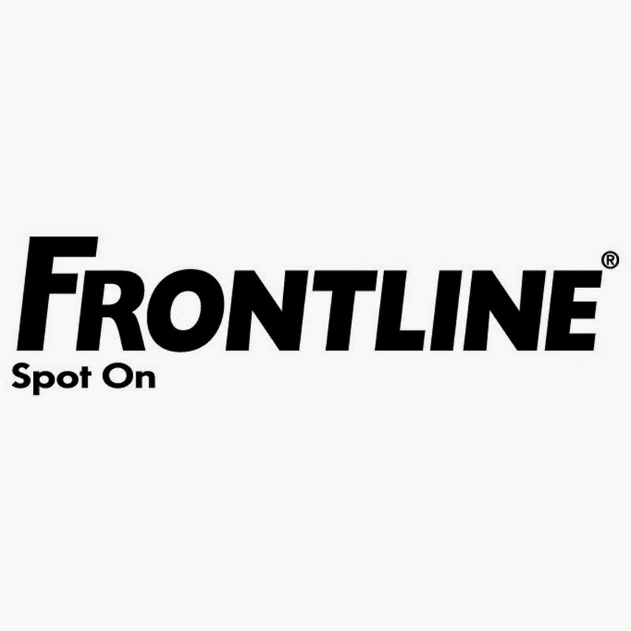 FrontlinepetsUK