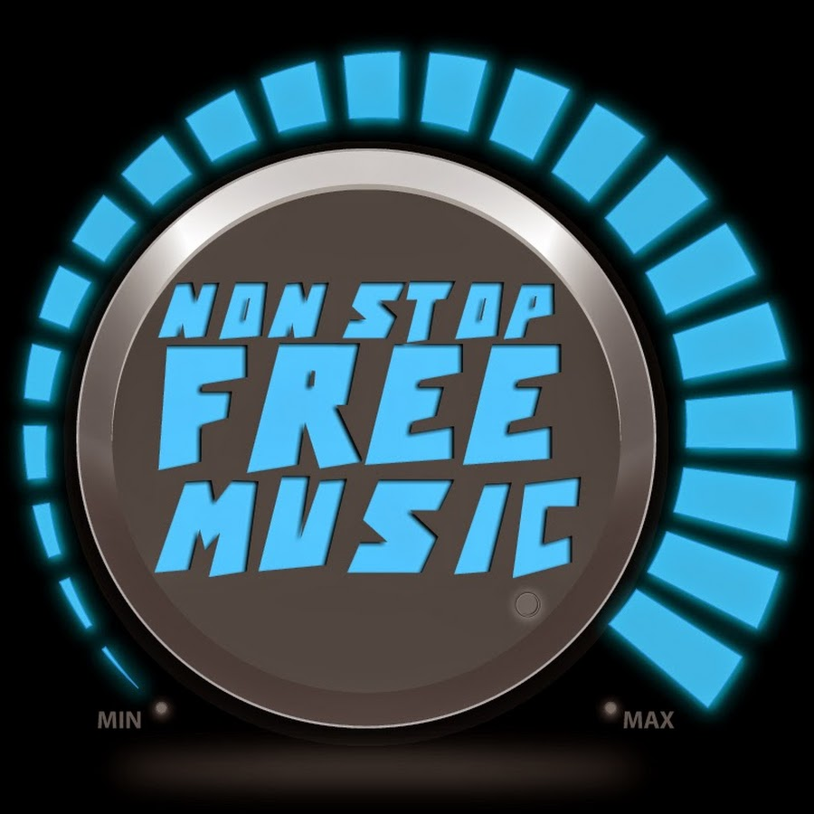 Non Stop Free Music Free Music Download Youtube