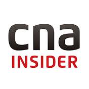 CNA Insider net worth