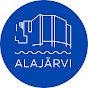 Alajärven kaupunki