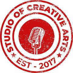 Photo Profil Youtube Studio of Creative Arts Ltd
