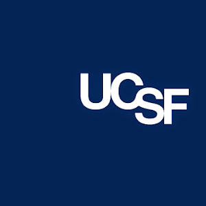UC San Francisco (UCSF)