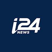 i24NEWS Arabic net worth