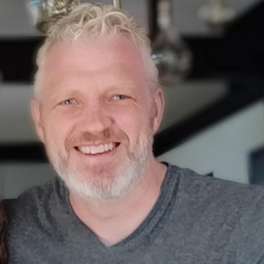 Evan Adelman