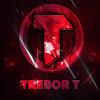 TREBOR T