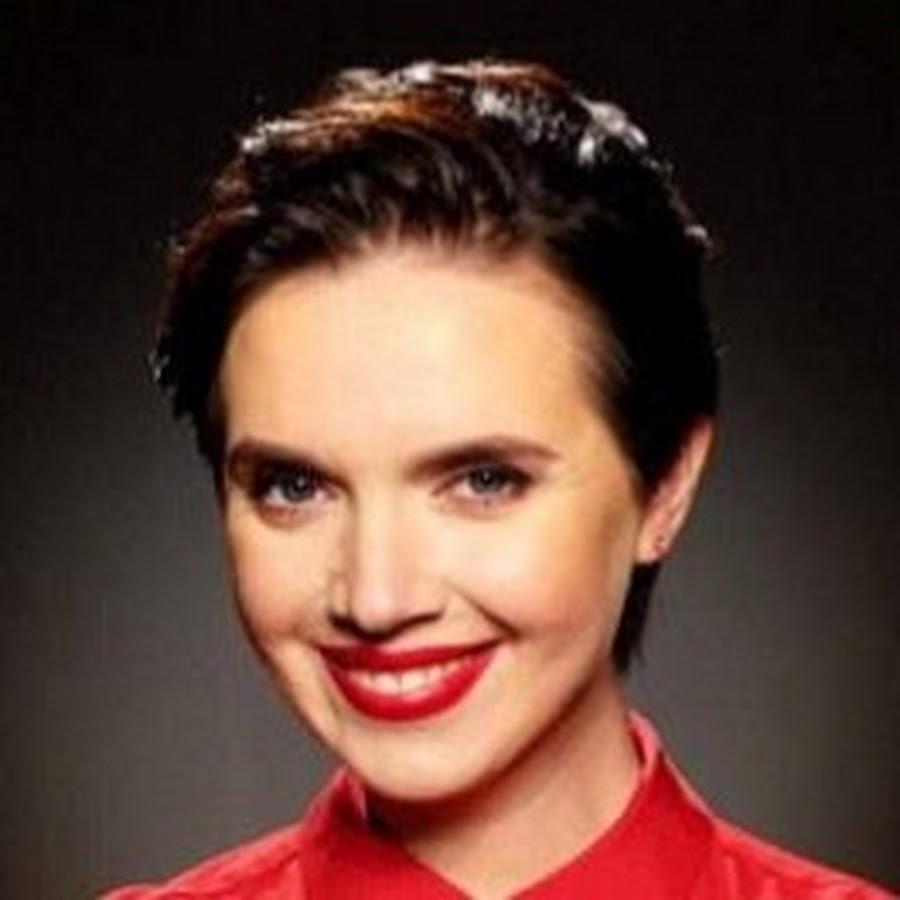 Yanina Sokolova