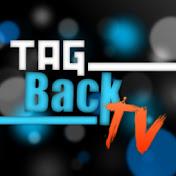 TagBackTV net worth