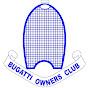 Bugatti Owners Club - Youtube
