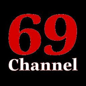 69 Channel
