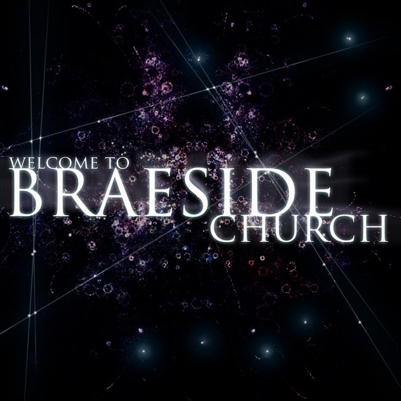 Braeside Church