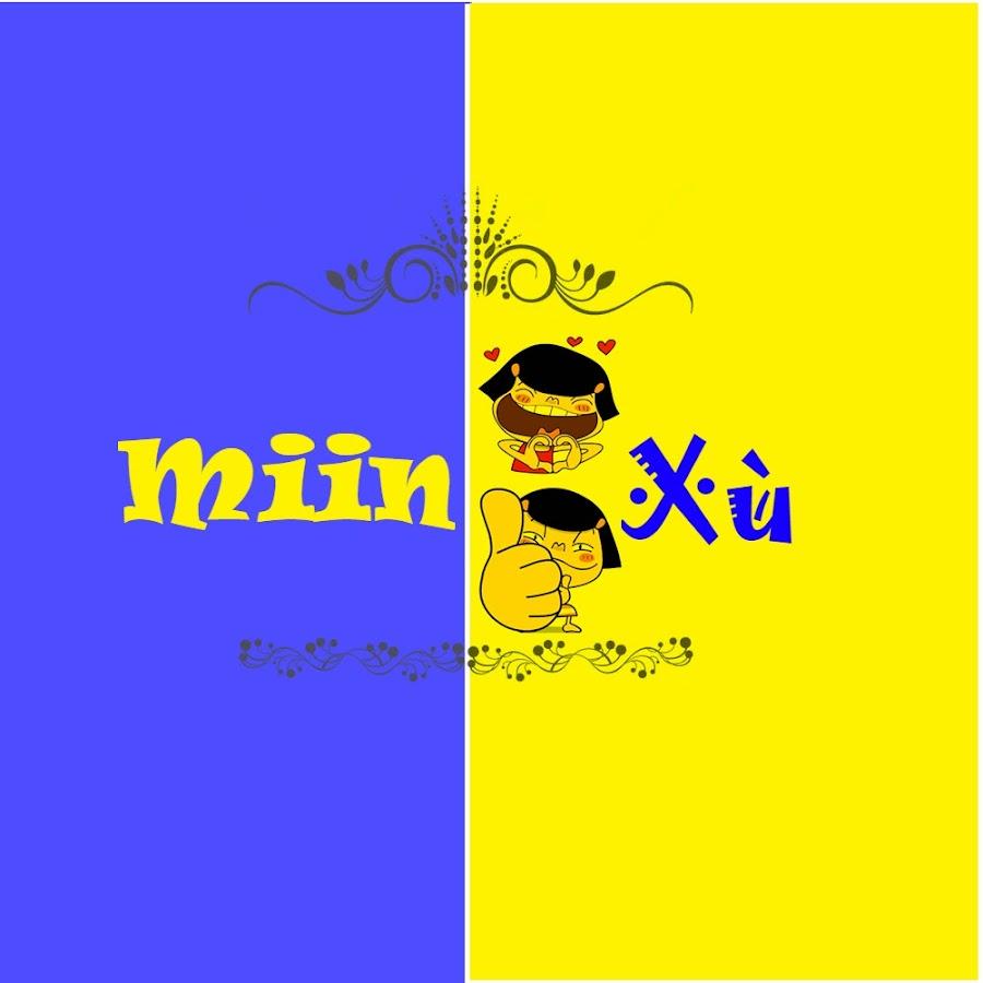 Miin Xù