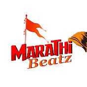 Marathi Beatz net worth