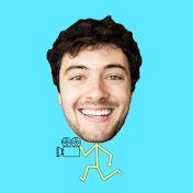 Colin Ross Vlogs net worth