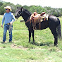 Cowboy Entrepreneur - Youtube