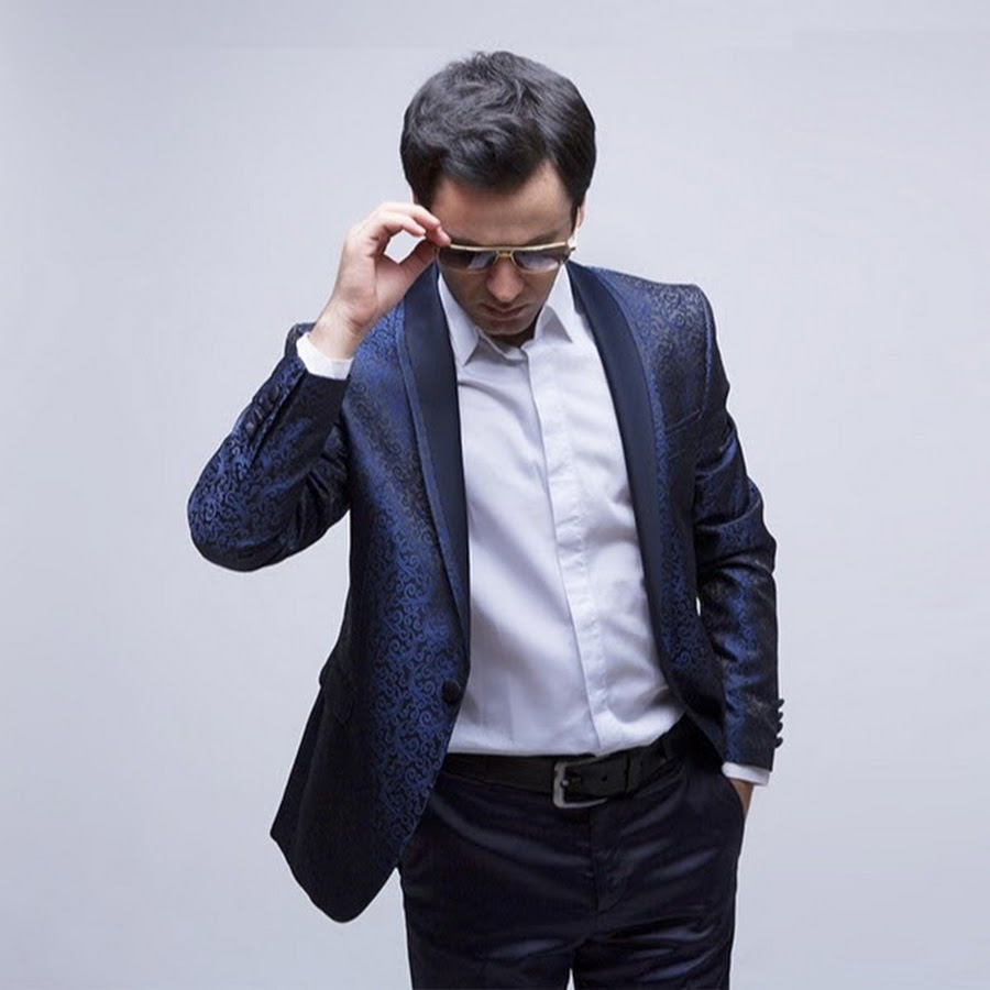 Uzeyir Mehdizade Official Youtube