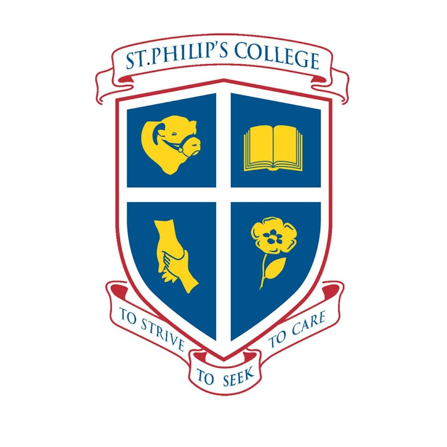 St Philip S College Youtube