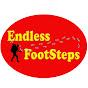 Endless Footsteps (endless-footsteps)