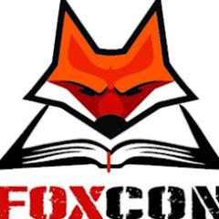 FoxCon Concursos
