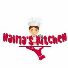 naima's kitchen