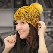 Bag-O-Day Crochet net worth
