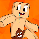 Avatar Bobo Minecraft
