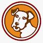 Sojos Pet Food  Youtube video kanalı Profil Fotoğrafı