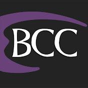 The BCC Crew net worth