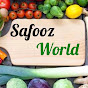Safooz World - Youtube