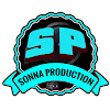 SONNA PRODUCTION