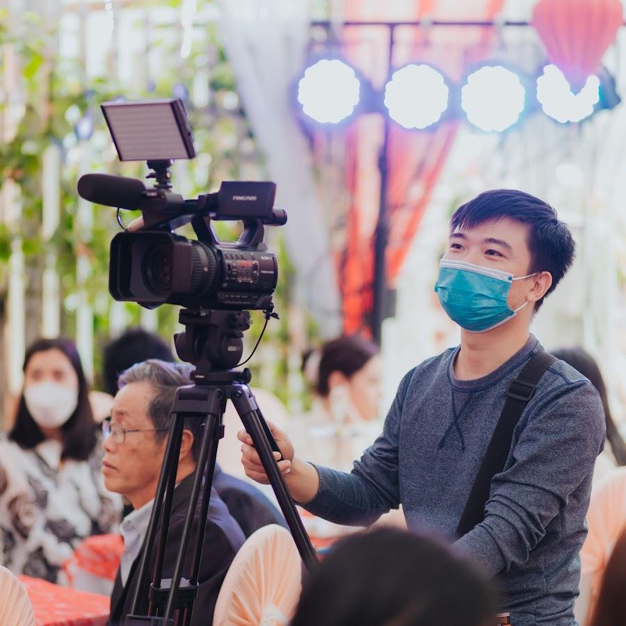 Camera Quang Tạ