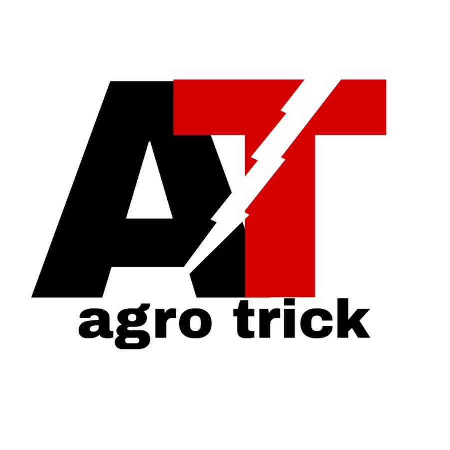 agro trick