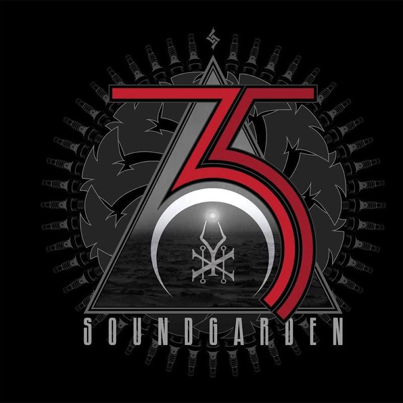 Soundgarden   Topic on YouTube