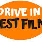 Vestfilm festivalurin - Youtube