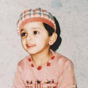 Razan Dokhi - رَزان الدوخي Avatar