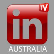 Intv Avstralija net worth
