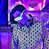 DJ RAV UK