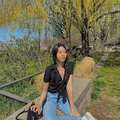 Esther Sim net worth